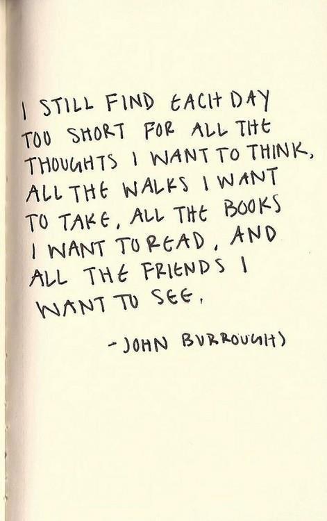 book loving