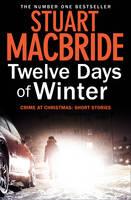 12 days of winter