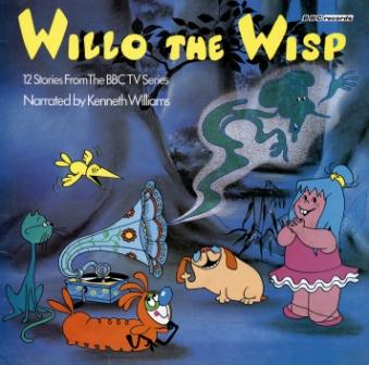 willow-the-wisp