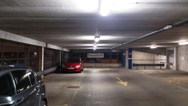 ground floor1