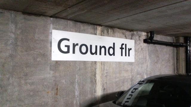 ground floor2