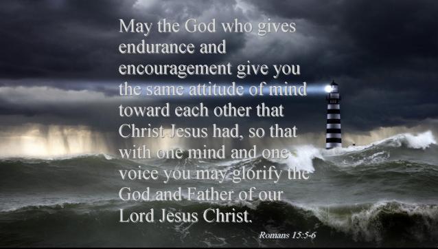 god of endurance