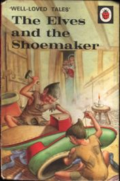 elves_shoemaker