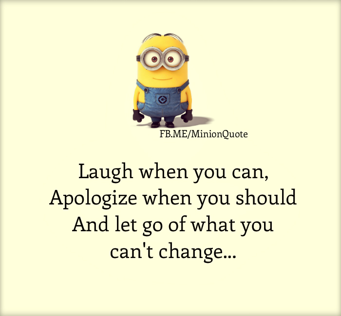 Laugh-when-you-canApologize-when-you-should1
