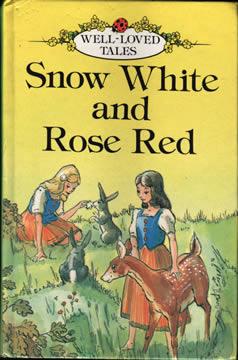 snowwhiteand rosered
