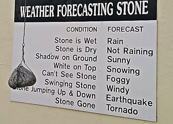 WeatherForecastingStone_zpse978b0e6