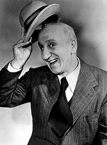 220px-Jimmy_durante_1964