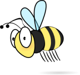 busy-bee-clipart-dcryMLqc9