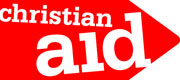 Christian-Aid-Red-and-White_tcm15-63693