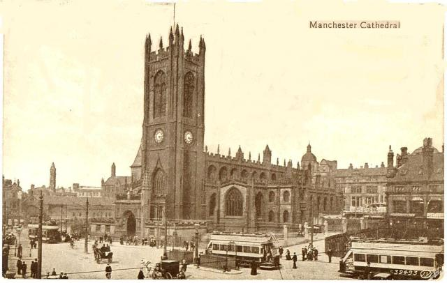 Manchester_Cathedral,_1903