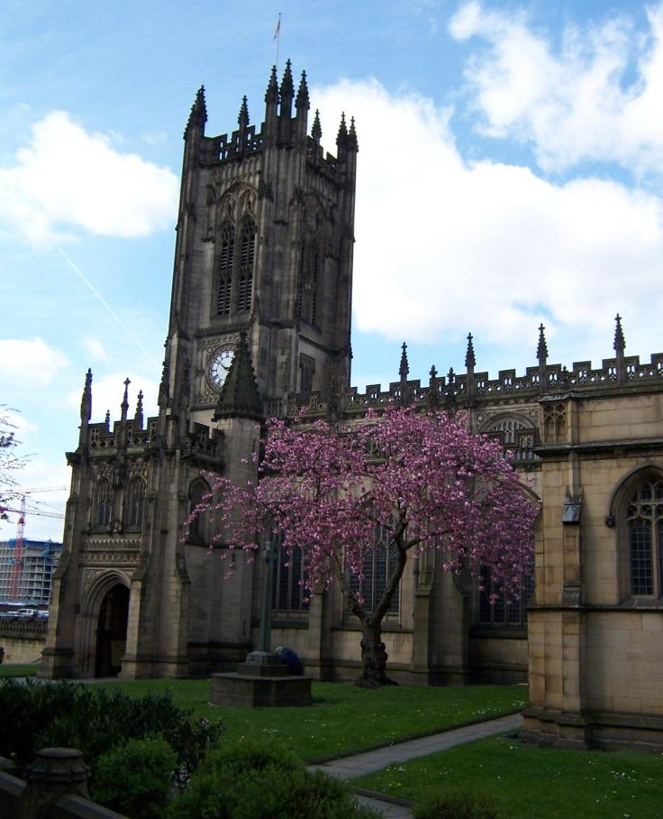 xgct_manchester_cathedral