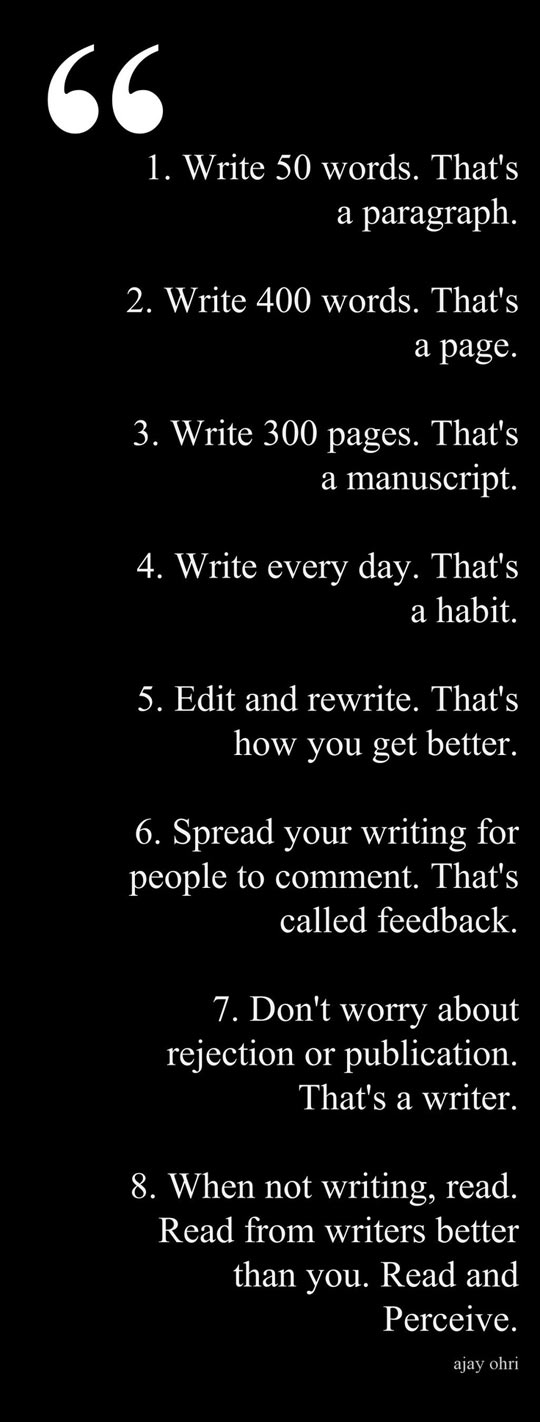 cool-write-read-people-habit-quote