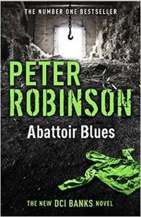abattoir-blues-paperback