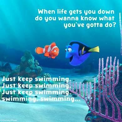 just-keep-swimming