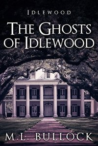 ghosts-of-idlewood-cover