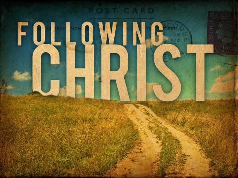 following-christ